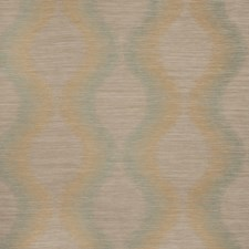 Lagoon Contemporary Drapery and Upholstery Fabric by Fabricut