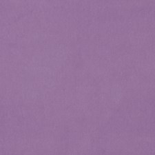 Lavender Solid Drapery and Upholstery Fabric by Stroheim
