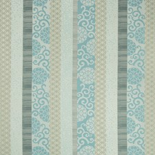 Baybreeze Contemporary Drapery and Upholstery Fabric by Kravet