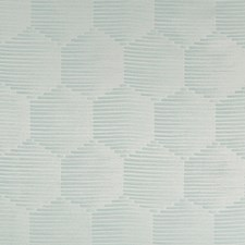 Sea Glass Modern Drapery and Upholstery Fabric by Kravet