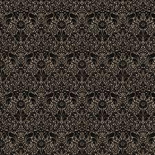 Tuxedo Jacquard Pattern Drapery and Upholstery Fabric by Fabricut