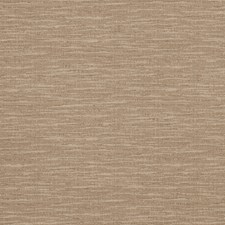 Suede Solid Drapery and Upholstery Fabric by Trend