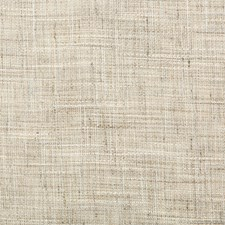 Grey/Ivory/Charcoal Texture Drapery and Upholstery Fabric by Kravet