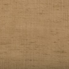 Wheat/Beige/Brown Solid Drapery and Upholstery Fabric by Kravet