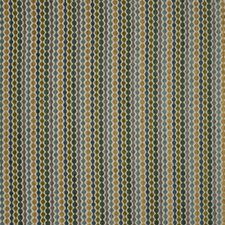Caribbean Jacquard Pattern Drapery and Upholstery Fabric by Fabricut