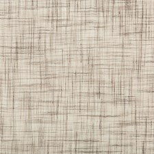 White/Charcoal/Grey Plaid Drapery and Upholstery Fabric by Kravet