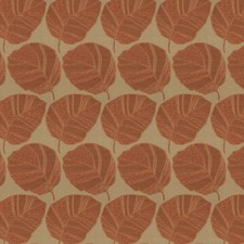 Sienna Asian Drapery and Upholstery Fabric by Fabricut