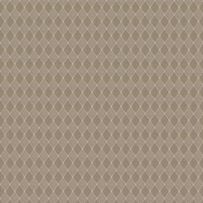 Graphite Small Scale Woven Drapery and Upholstery Fabric by Fabricut