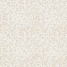 Dove Animal Drapery and Upholstery Fabric by Fabricut