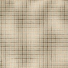 Sage Small Scale Woven Drapery and Upholstery Fabric by Fabricut