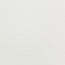 Ivory/White Small Scale Drapery and Upholstery Fabric by Kravet