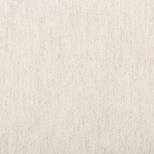 White/Neutral Solid Drapery and Upholstery Fabric by Kravet