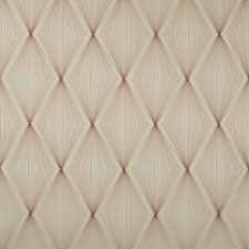 White/Beige/Taupe Modern Drapery and Upholstery Fabric by Kravet