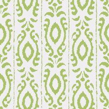 Green Global Wallcovering by Stroheim