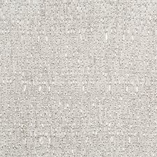 Grey/Silver/Metallic Solids Drapery and Upholstery Fabric by Kravet