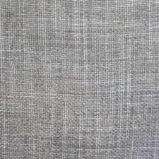 Linen Solid Drapery and Upholstery Fabric by Kravet