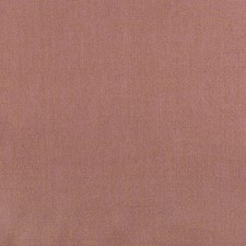 Casbah Solid Drapery and Upholstery Fabric by Kravet