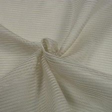 Parchment Drapery and Upholstery Fabric by B. Berger
