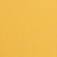 Daffodil Drapery and Upholstery Fabric by Sunbrella