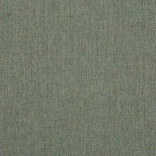 Sage Drapery and Upholstery Fabric by Sunbrella