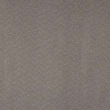 Burnished Geometric Drapery and Upholstery Fabric by Kravet