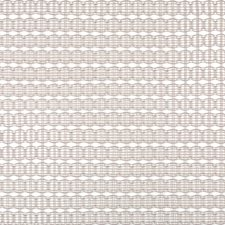 Haze Geometric Drapery and Upholstery Fabric by Kravet