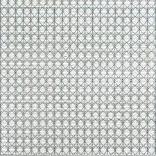 Heron Geometric Drapery and Upholstery Fabric by Kravet