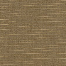Silica Sesame Drapery and Upholstery Fabric by Sunbrella