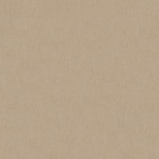 Cashew Solid Drapery and Upholstery Fabric by Vervain