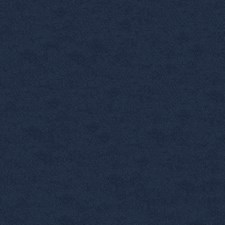 Sapphire Solid Drapery and Upholstery Fabric by Vervain
