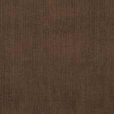 Pinecone Texture Plain Drapery and Upholstery Fabric by Trend