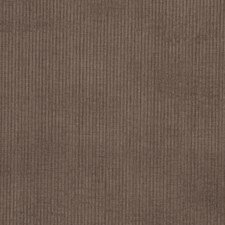 Walnut Texture Plain Drapery and Upholstery Fabric by Trend