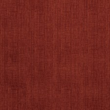Sienna Texture Plain Drapery and Upholstery Fabric by Trend