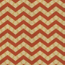 Canyon Global Drapery and Upholstery Fabric by Fabricut