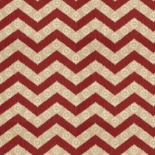 Merlot Global Drapery and Upholstery Fabric by Fabricut