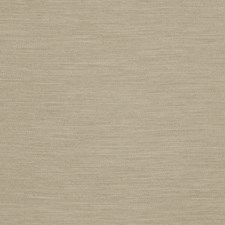 Moss Grey Solid Drapery and Upholstery Fabric by Trend