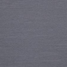 Shadow Solid Drapery and Upholstery Fabric by Trend