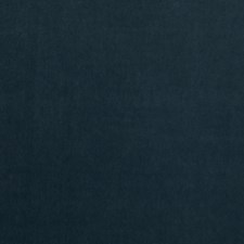 Lakeland Solid Drapery and Upholstery Fabric by Fabricut