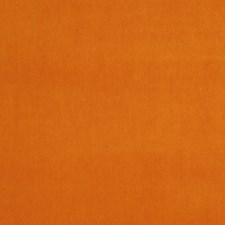 Marmalade Solid Drapery and Upholstery Fabric by Fabricut