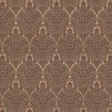Almond Global Drapery and Upholstery Fabric by Trend