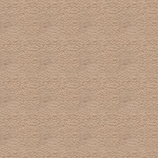 Beige Texture Plain Drapery and Upholstery Fabric by Trend