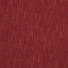 Tabasco Solid Drapery and Upholstery Fabric by Fabricut