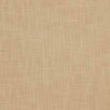 Latte Solid Drapery and Upholstery Fabric by Fabricut