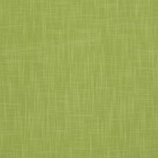 Spring Solid Drapery and Upholstery Fabric by Fabricut