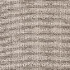 Oatmeal Texture Plain Drapery and Upholstery Fabric by Fabricut