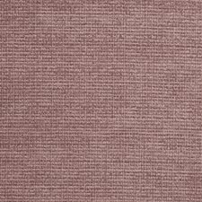 Lavender Texture Plain Drapery and Upholstery Fabric by Fabricut