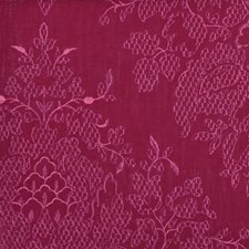 Azalea Damask Drapery and Upholstery Fabric by Highland Court