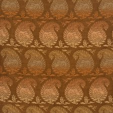 Cedar Global Drapery and Upholstery Fabric by Vervain