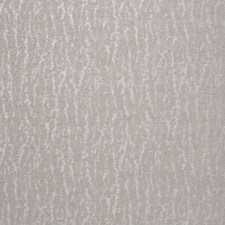 Oxygen Texture Plain Drapery and Upholstery Fabric by Vervain