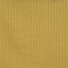 Chartruese Herringbone Drapery and Upholstery Fabric by Vervain